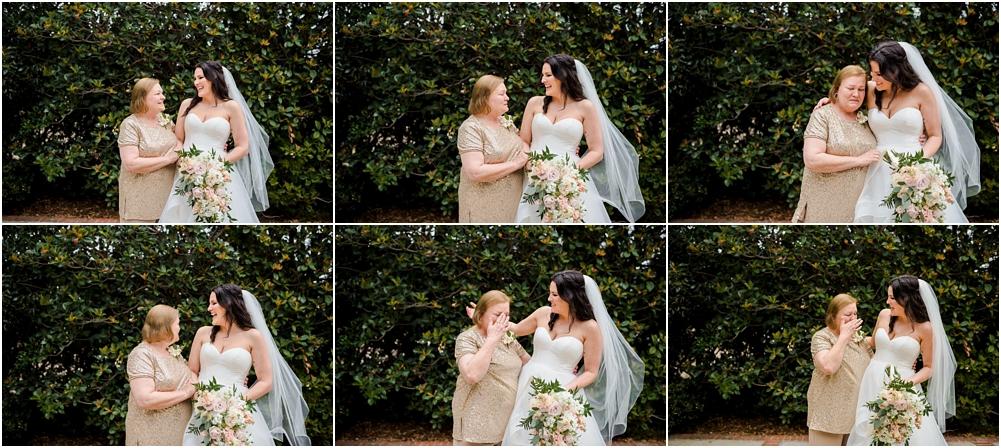pensacola-wedding-photographer-kiersten-grant-78.jpg