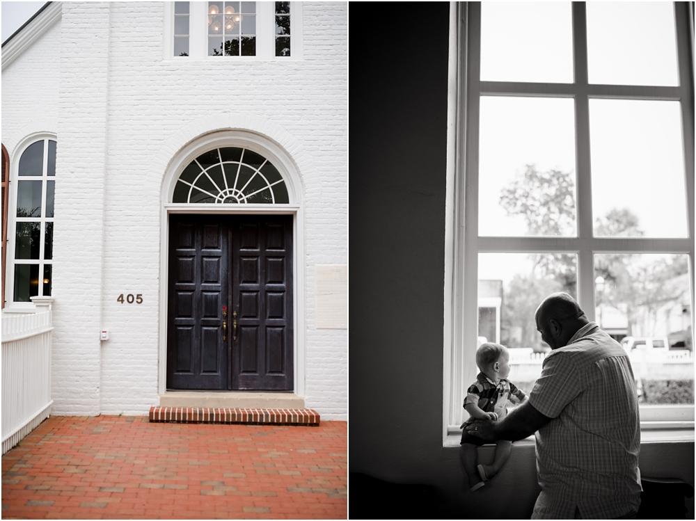 pensacola-wedding-photographer-kiersten-grant-84.jpg