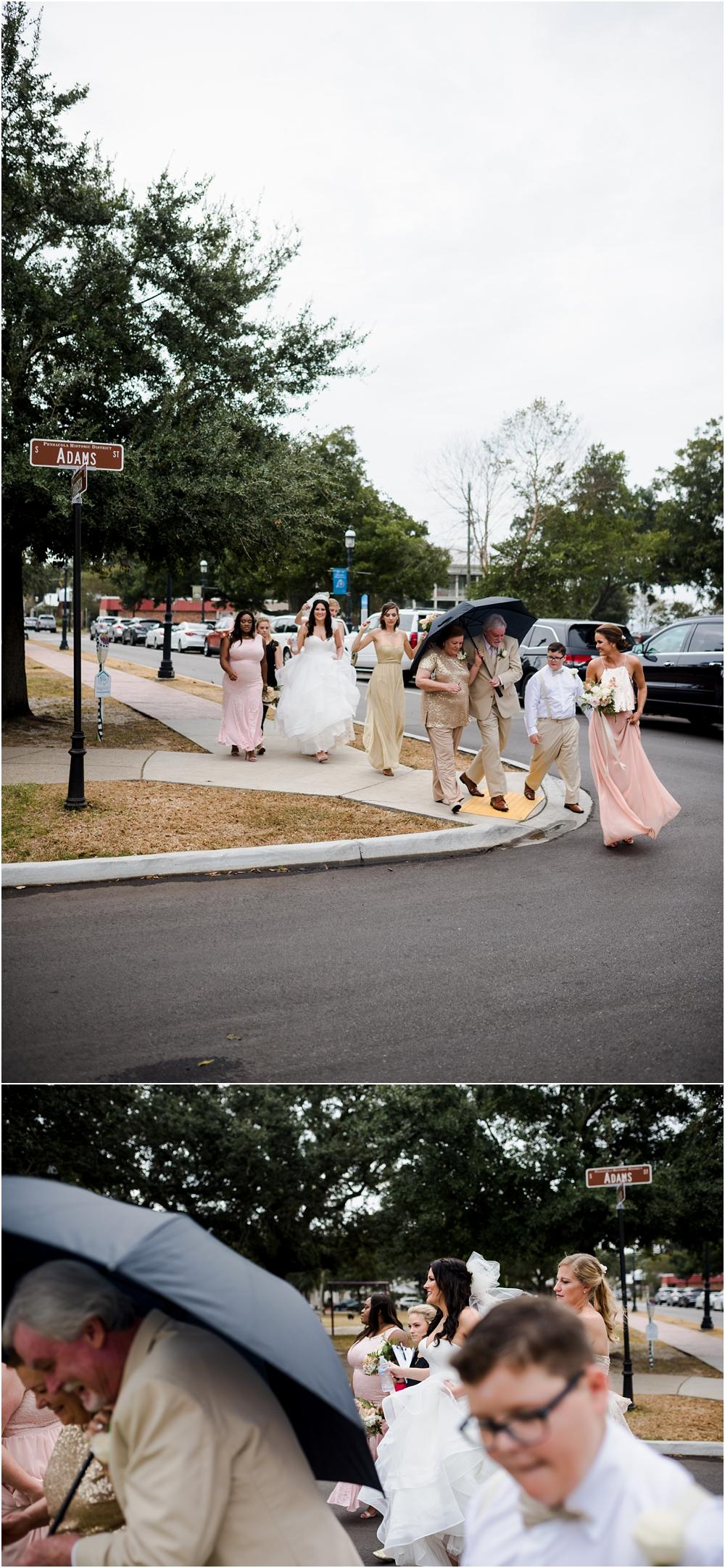 pensacola-wedding-photographer-kiersten-grant-86-1.jpg