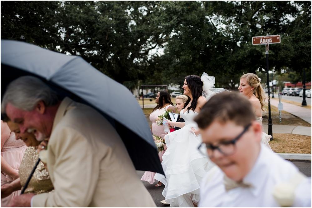 pensacola-wedding-photographer-kiersten-grant-87.jpg