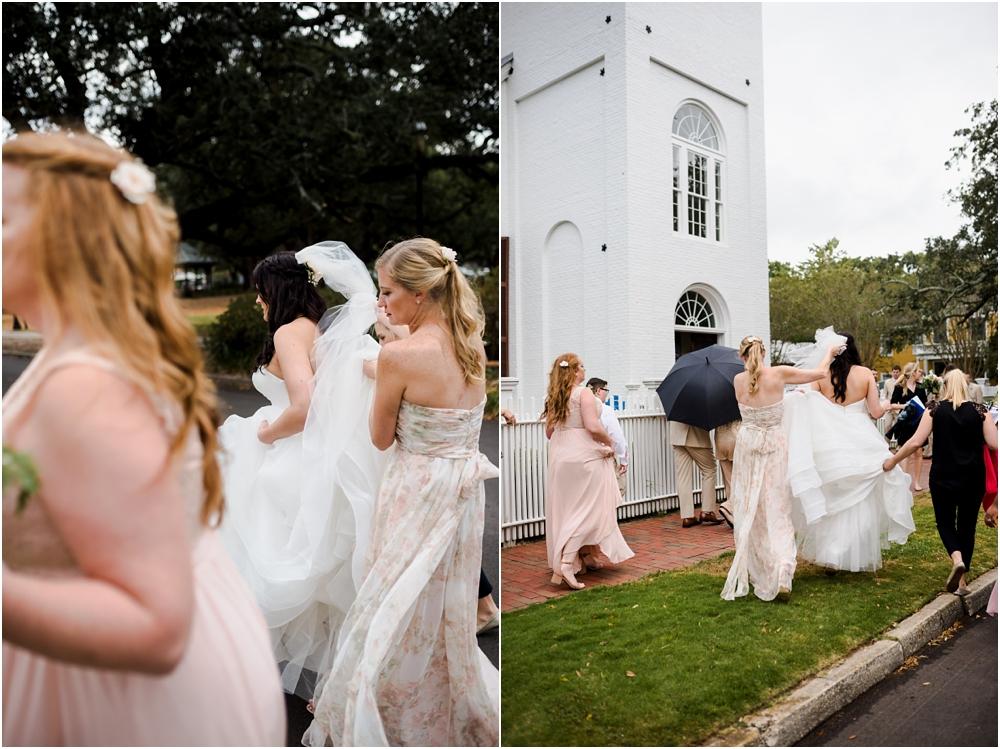 pensacola-wedding-photographer-kiersten-grant-88-1.jpg