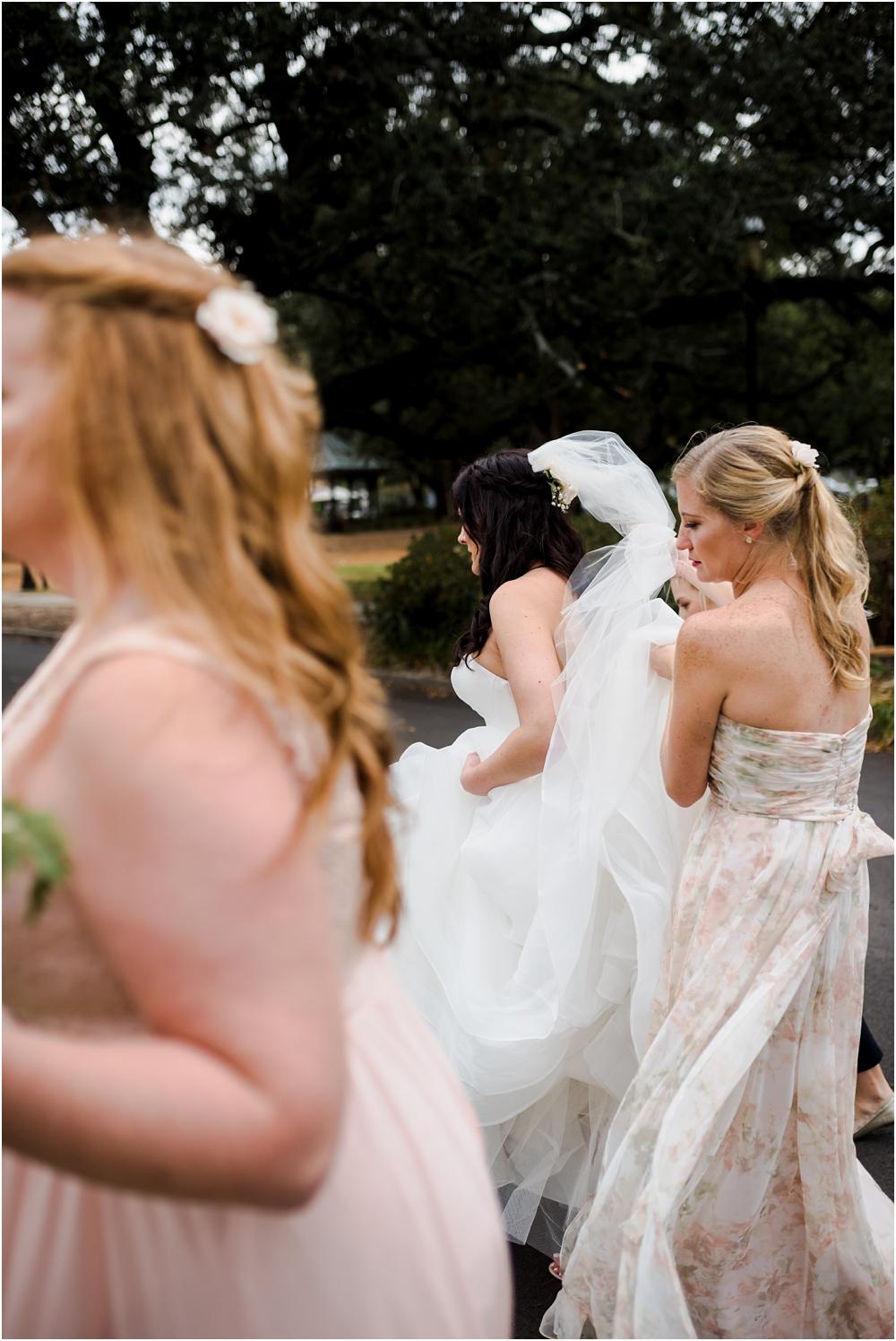 pensacola-wedding-photographer-kiersten-grant-88.jpg