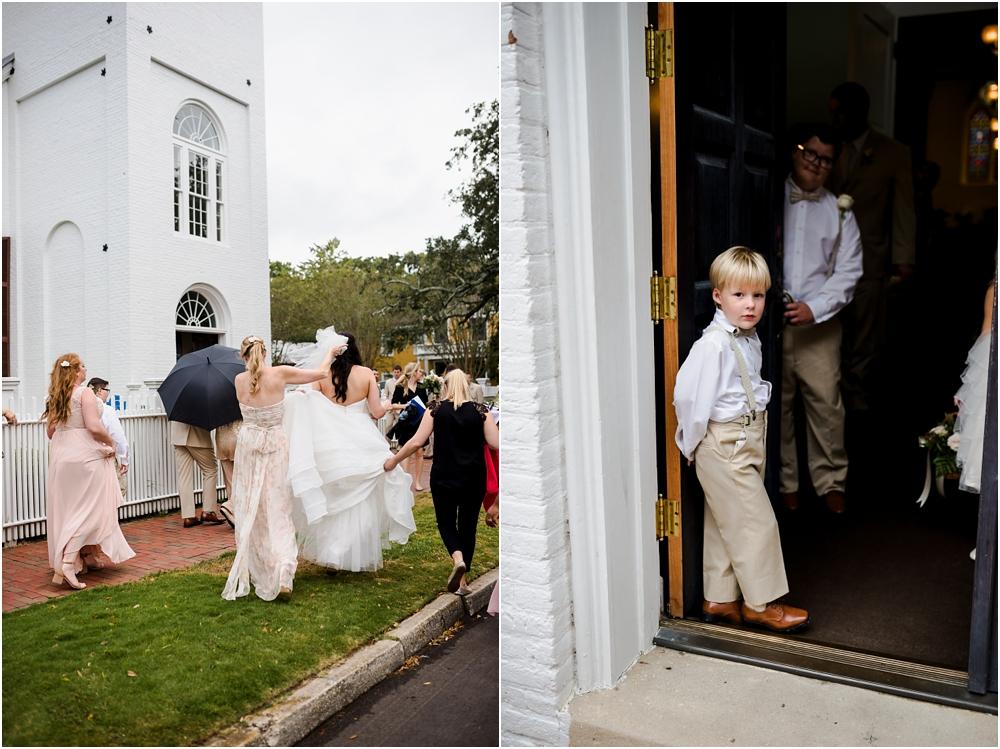 pensacola-wedding-photographer-kiersten-grant-89.jpg