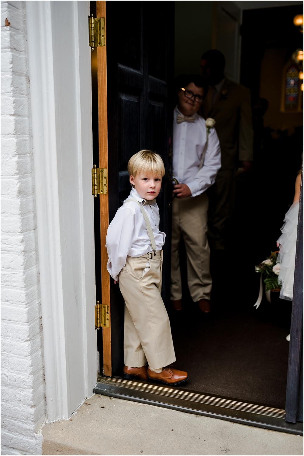 pensacola-wedding-photographer-kiersten-grant-90.jpg