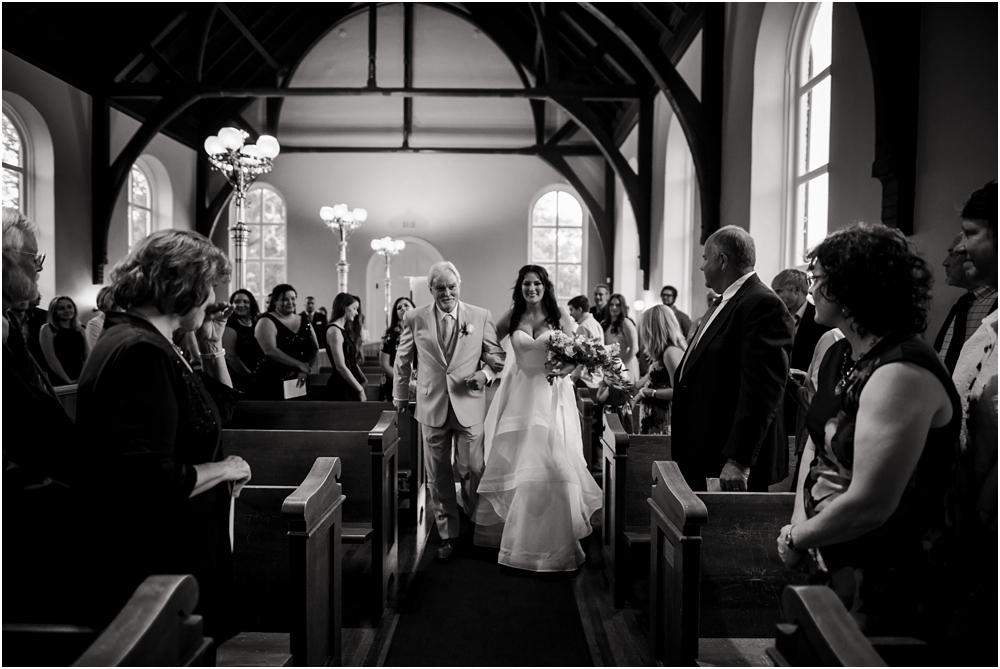 pensacola-wedding-photographer-kiersten-grant-93.jpg