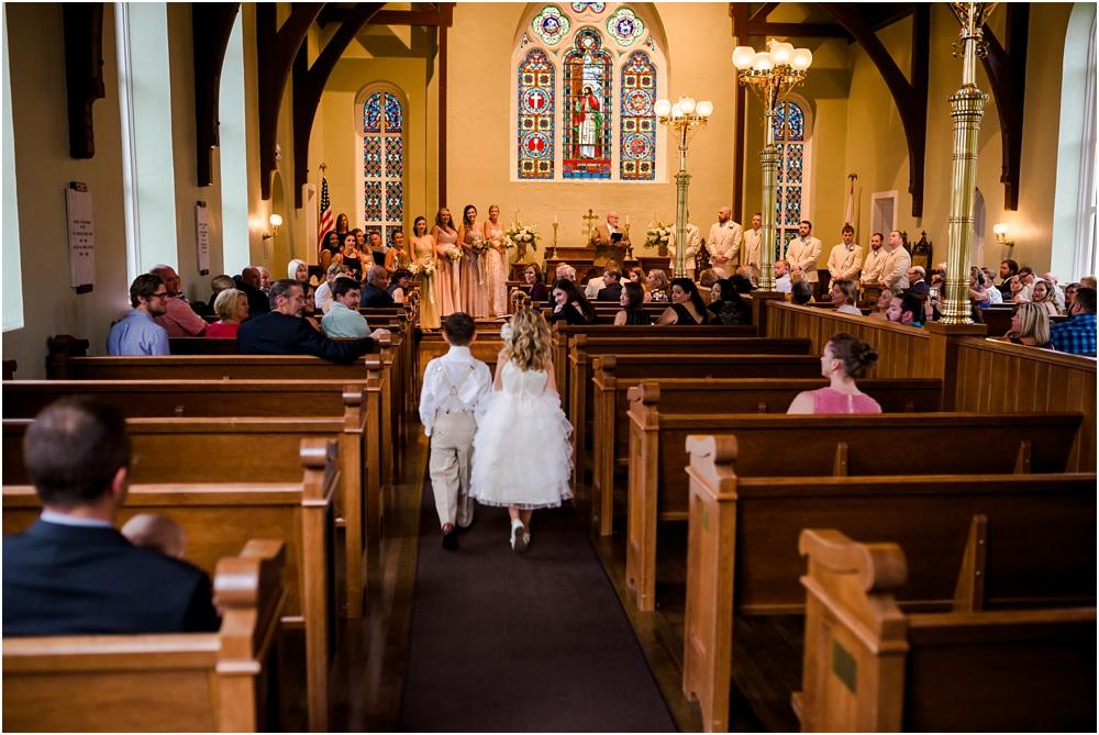 pensacola-wedding-photographer-kiersten-grant-92.jpg