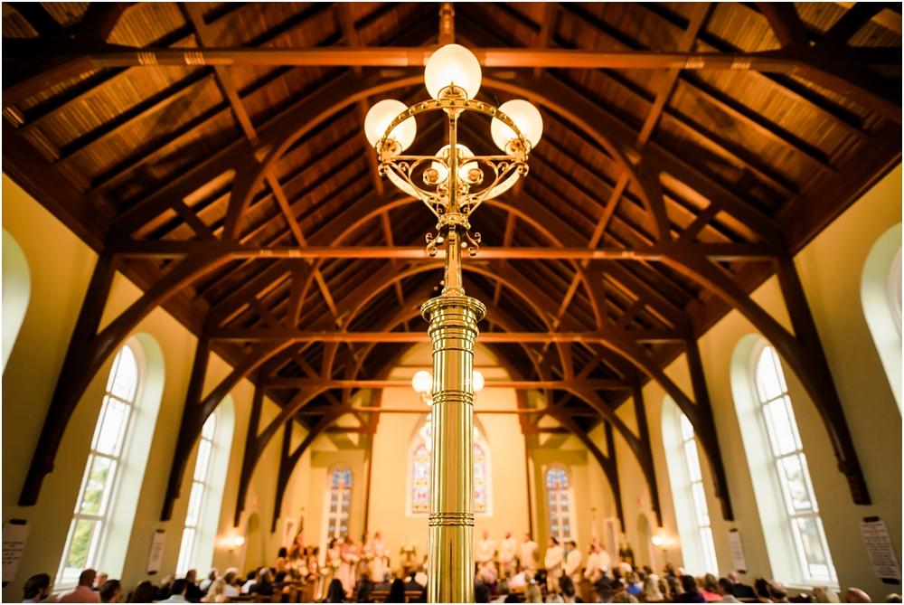 pensacola-wedding-photographer-kiersten-grant-94.jpg