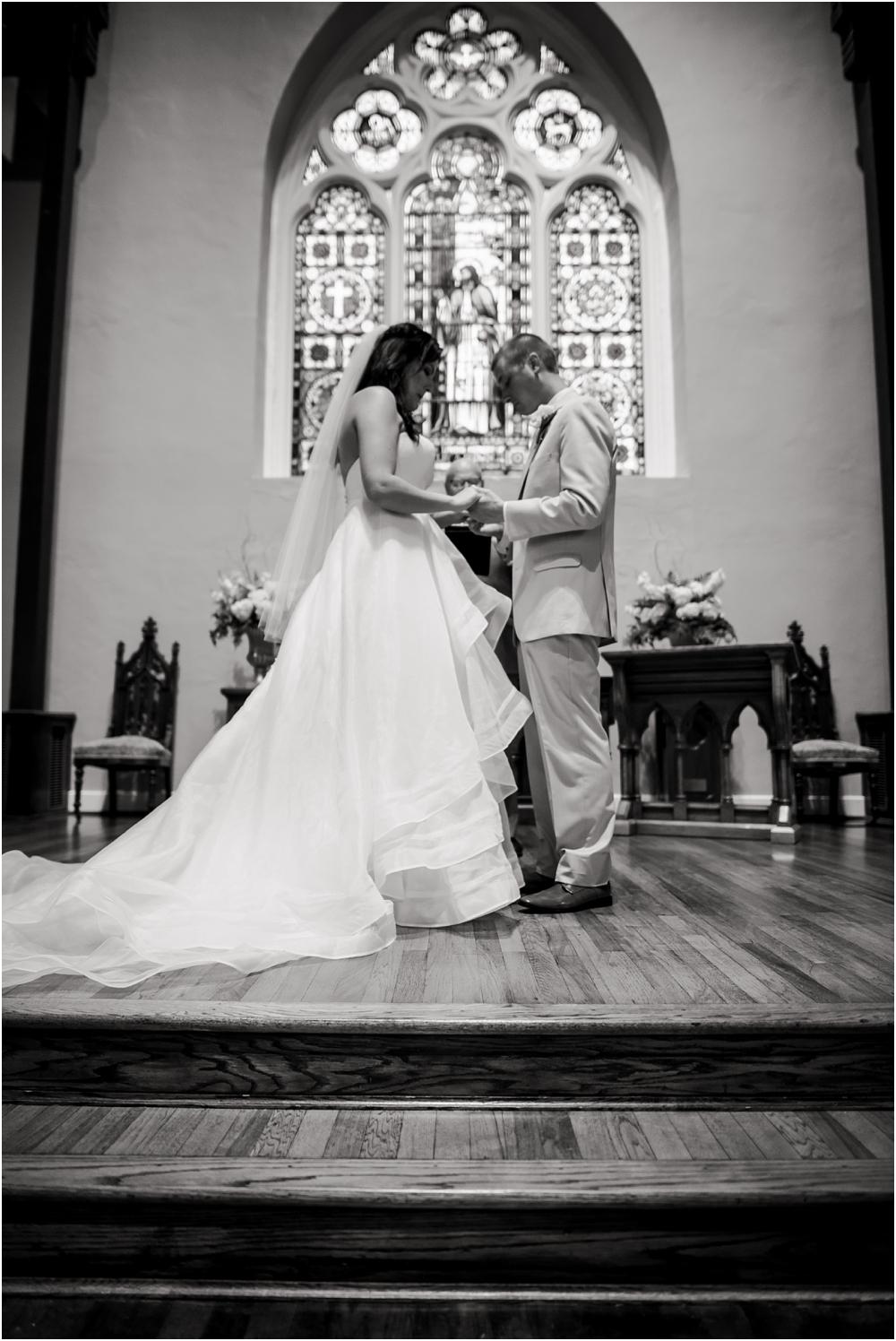 pensacola-wedding-photographer-kiersten-grant-95.jpg