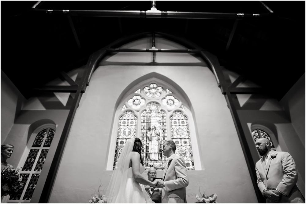 pensacola-wedding-photographer-kiersten-grant-96.jpg