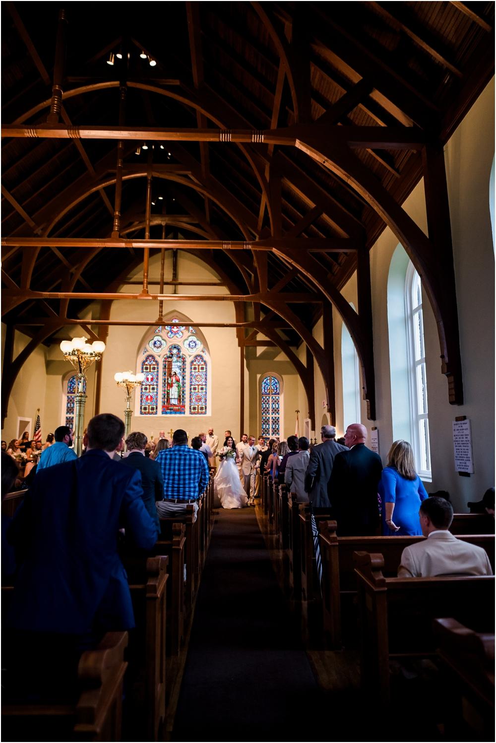 pensacola-wedding-photographer-kiersten-grant-99.jpg