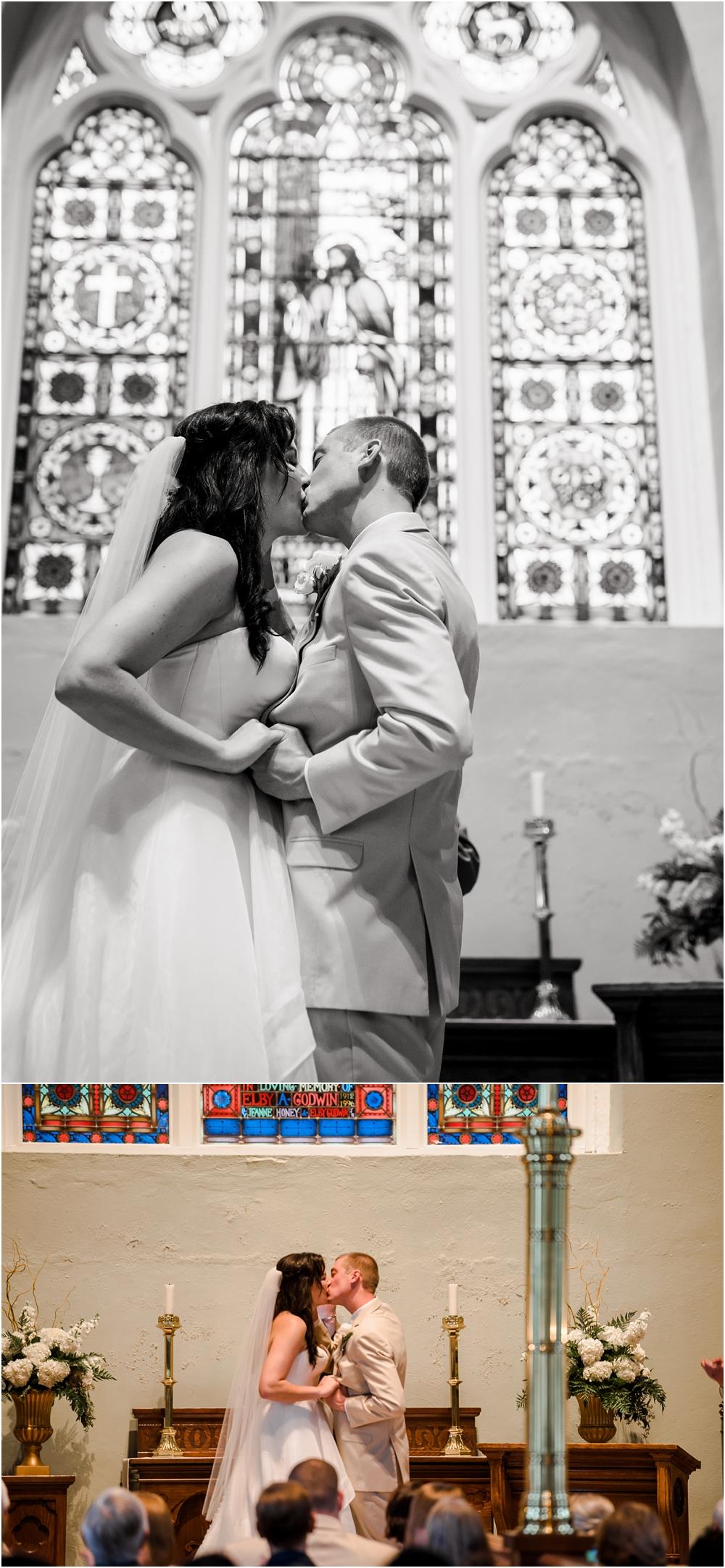 pensacola-wedding-photographer-kiersten-grant-97.jpg