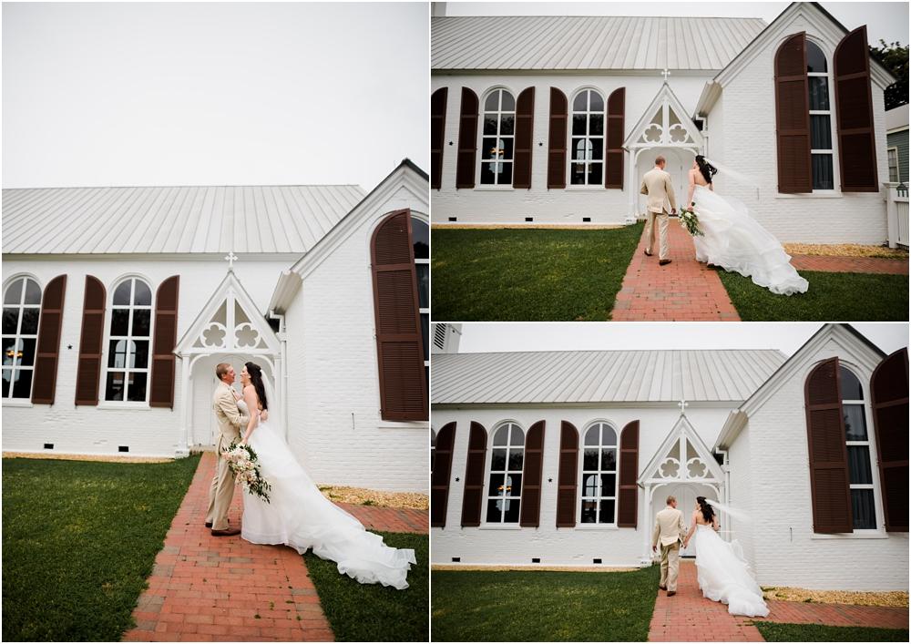 pensacola-wedding-photographer-kiersten-grant-101.jpg