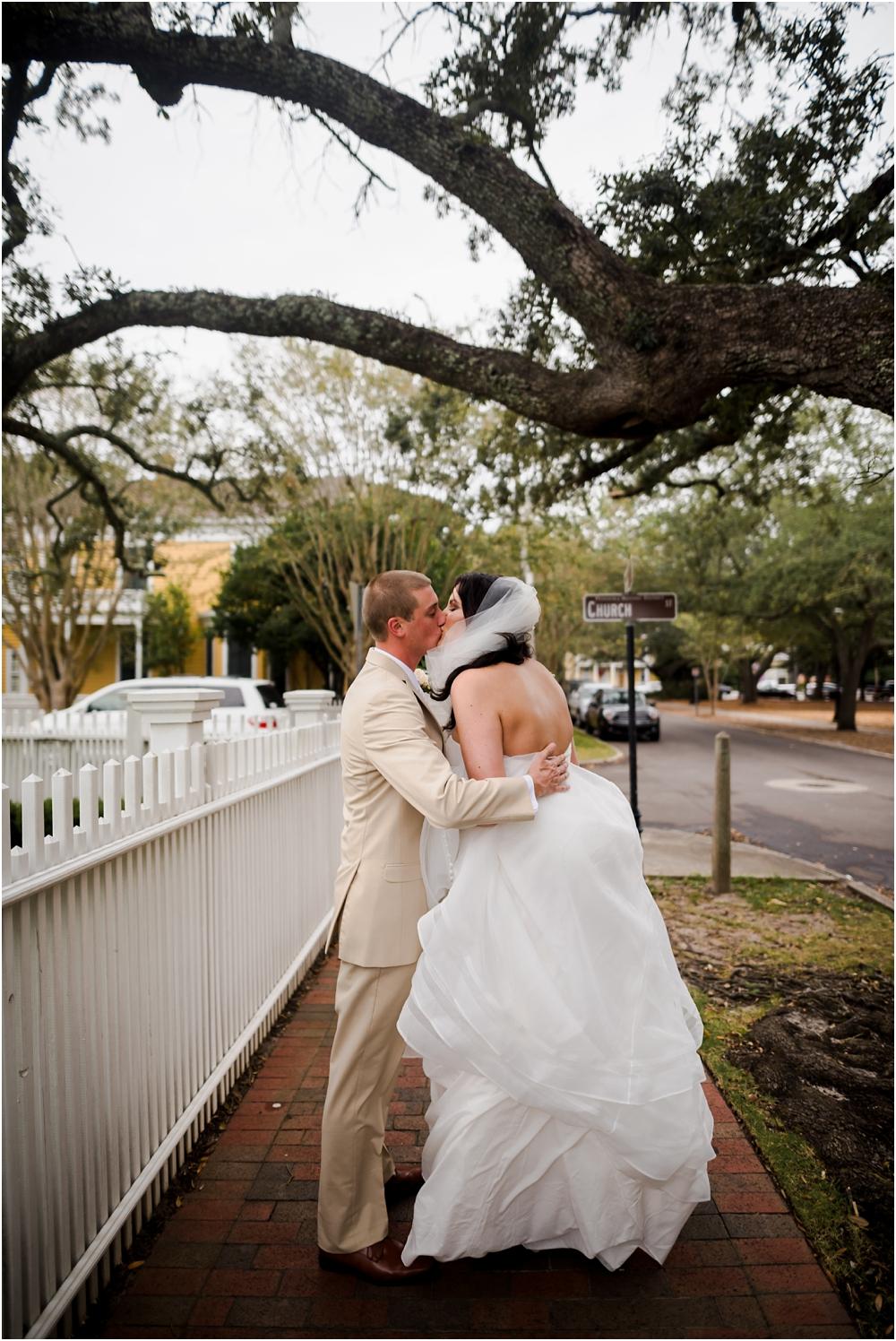 pensacola-wedding-photographer-kiersten-grant-100.jpg