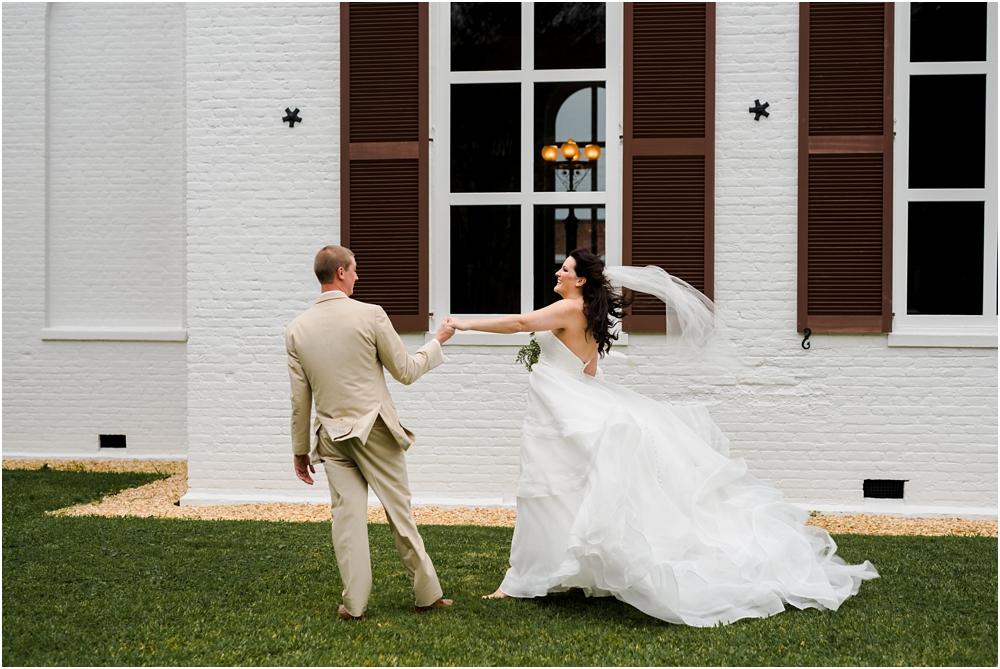 pensacola-wedding-photographer-kiersten-grant-104.jpg