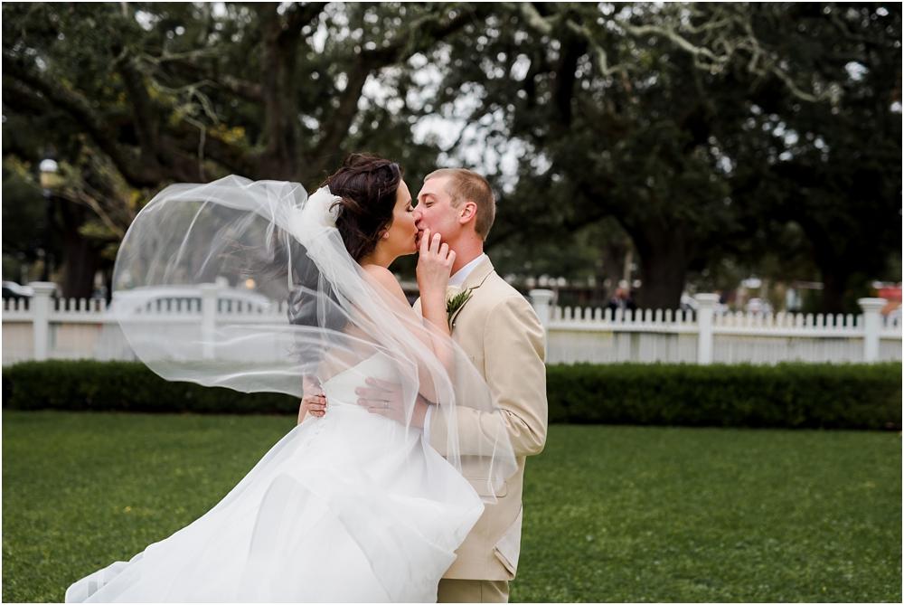 pensacola-wedding-photographer-kiersten-grant-105.jpg