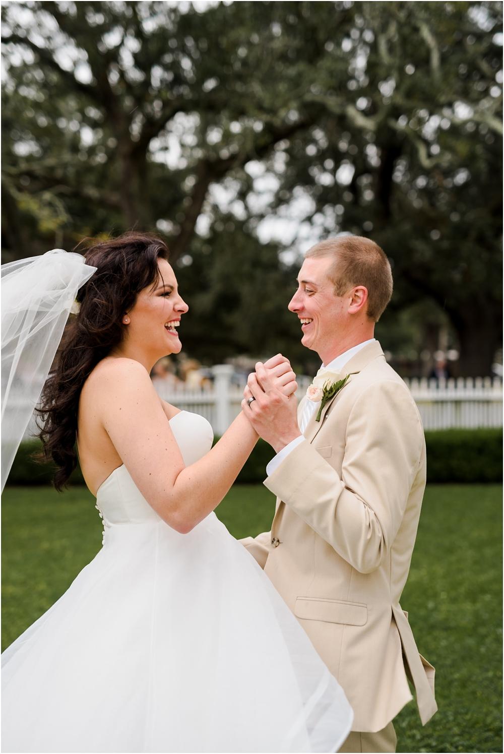 pensacola-wedding-photographer-kiersten-grant-106.jpg