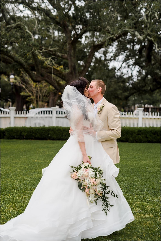 pensacola-wedding-photographer-kiersten-grant-107.jpg