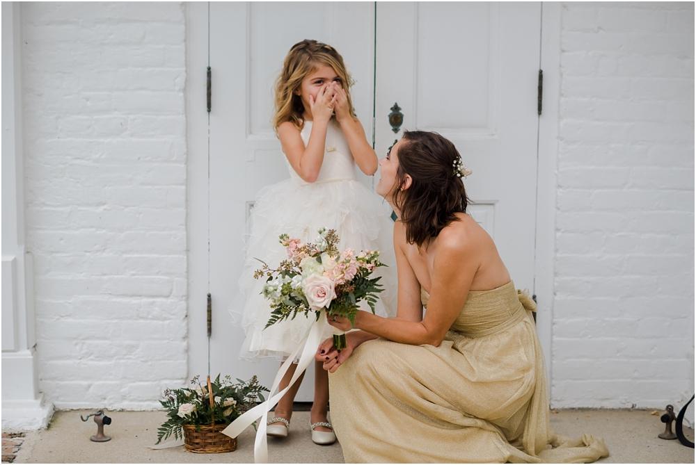 pensacola-wedding-photographer-kiersten-grant-108.jpg