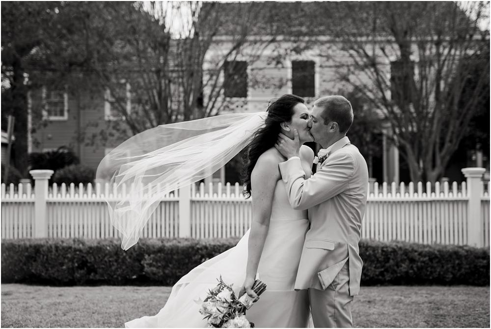 pensacola-wedding-photographer-kiersten-grant-109.jpg