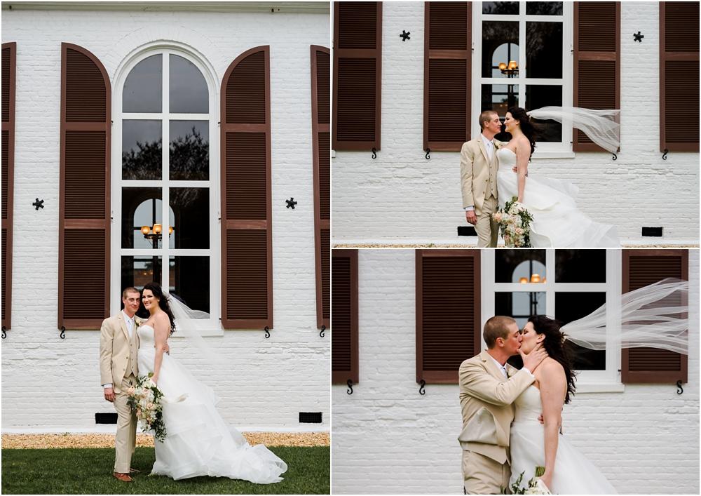 pensacola-wedding-photographer-kiersten-grant-110.jpg