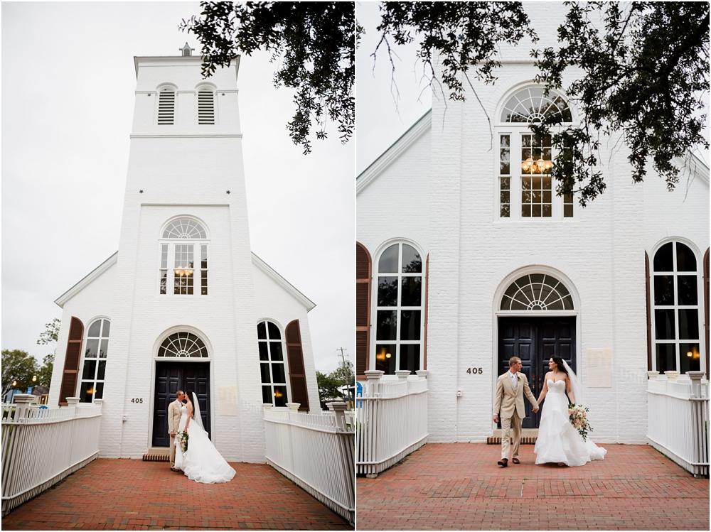pensacola-wedding-photographer-kiersten-grant-113.jpg
