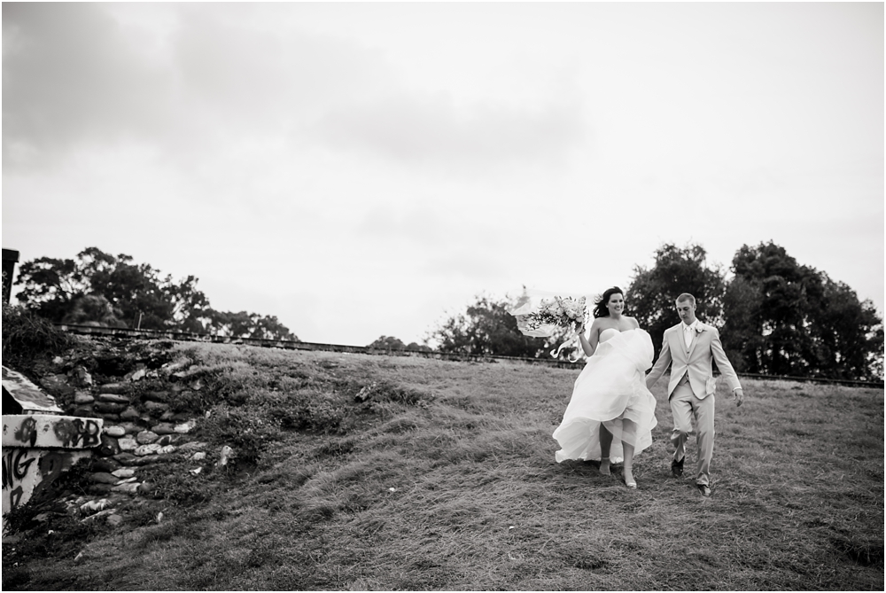 pensacola-wedding-photographer-kiersten-grant-116.jpg