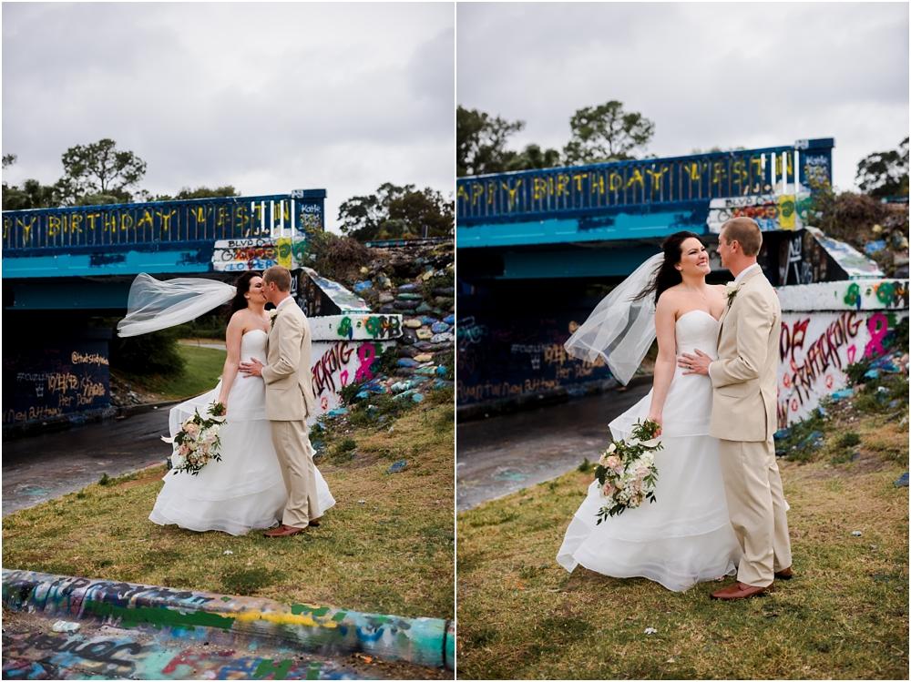 pensacola-wedding-photographer-kiersten-grant-117.jpg