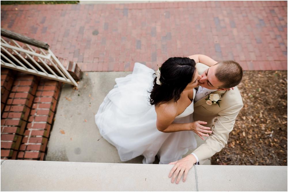 pensacola-wedding-photographer-kiersten-grant-119.jpg