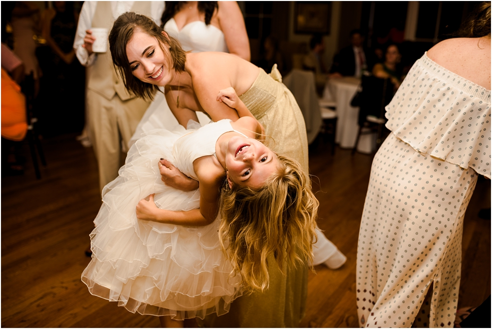 pensacola-wedding-photographer-kiersten-grant-127.jpg