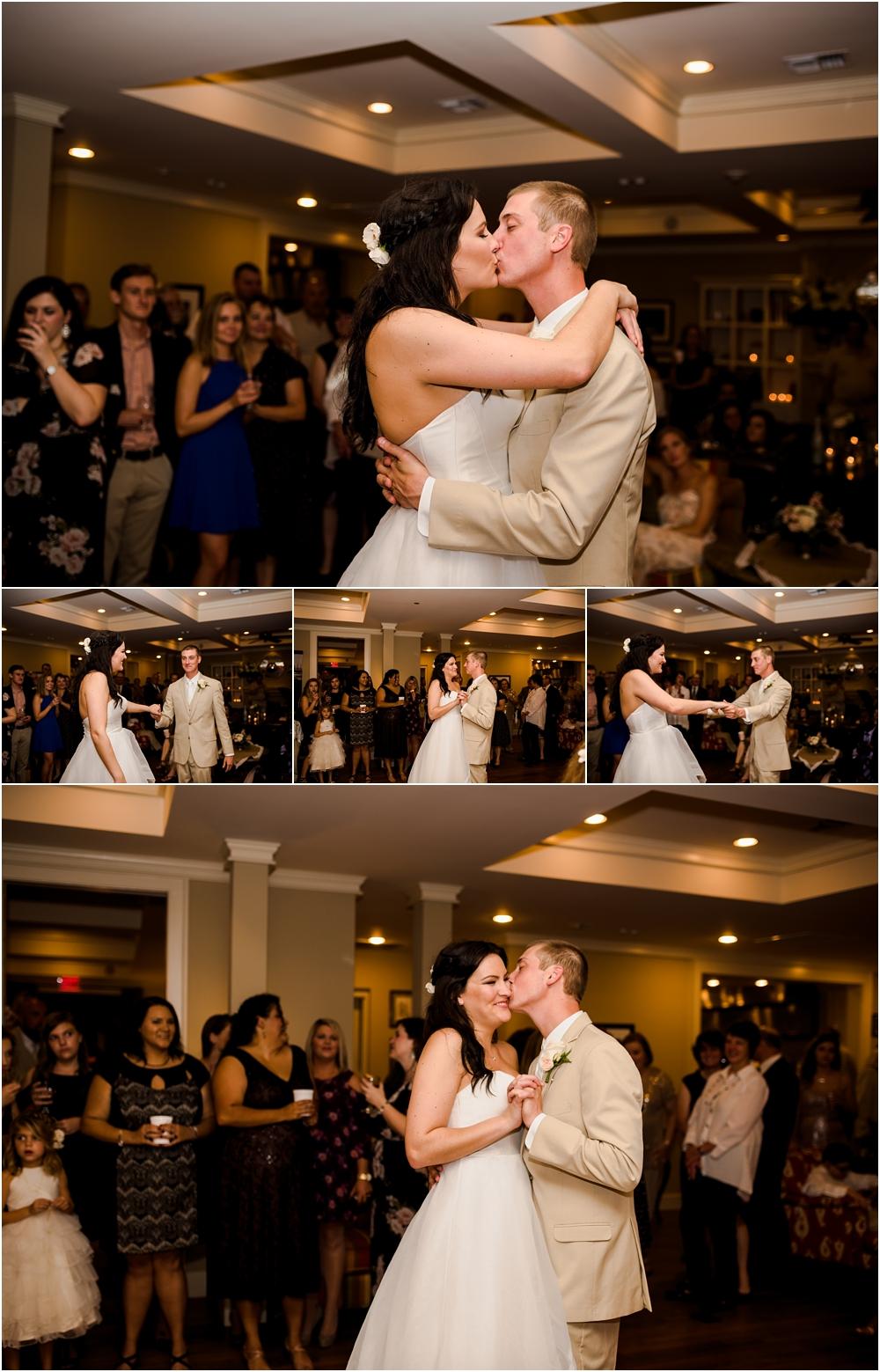pensacola-wedding-photographer-kiersten-grant-124.jpg