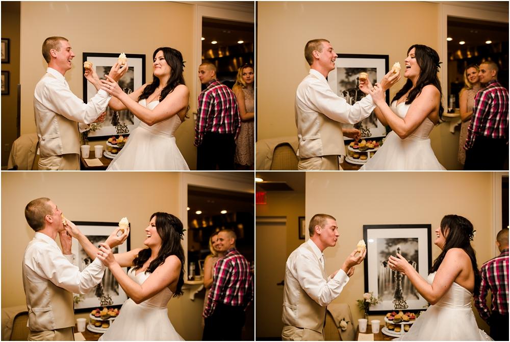 pensacola-wedding-photographer-kiersten-grant-128.jpg