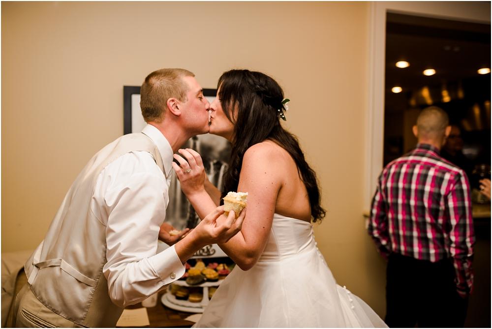 pensacola-wedding-photographer-kiersten-grant-132.jpg