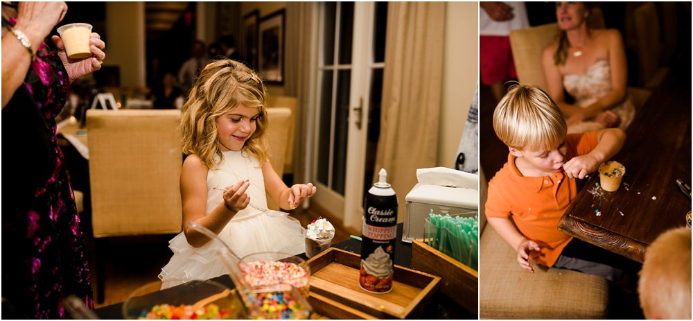 pensacola-wedding-photographer-kiersten-grant-133.jpg