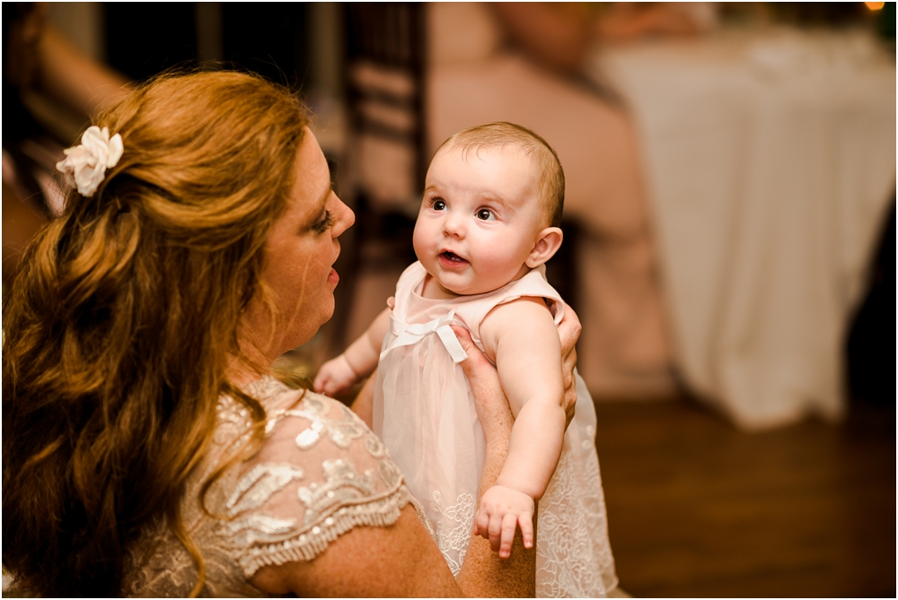 pensacola-wedding-photographer-kiersten-grant-141.jpg
