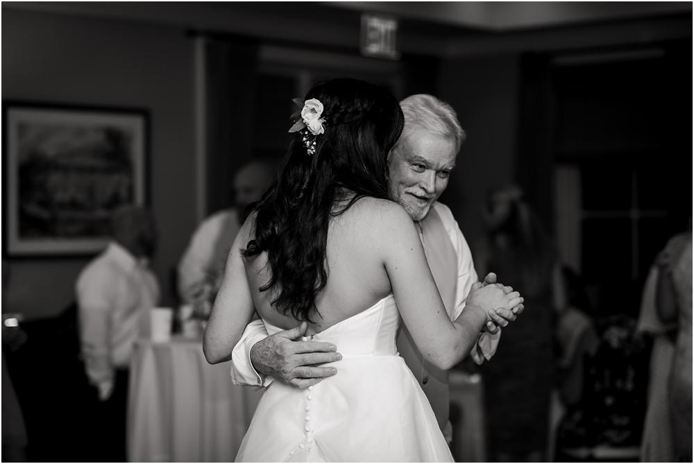 pensacola-wedding-photographer-kiersten-grant-142.jpg