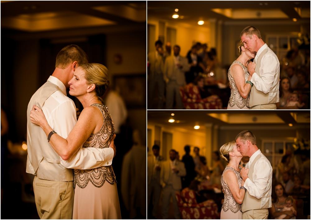 pensacola-wedding-photographer-kiersten-grant-145.jpg