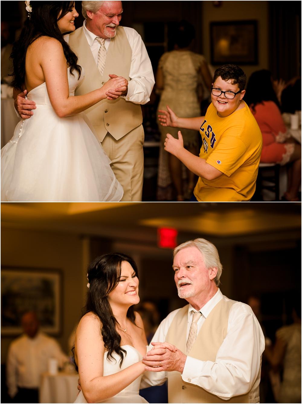 pensacola-wedding-photographer-kiersten-grant-143.jpg