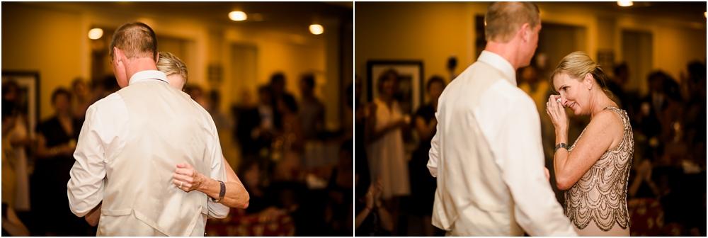 pensacola-wedding-photographer-kiersten-grant-148.jpg