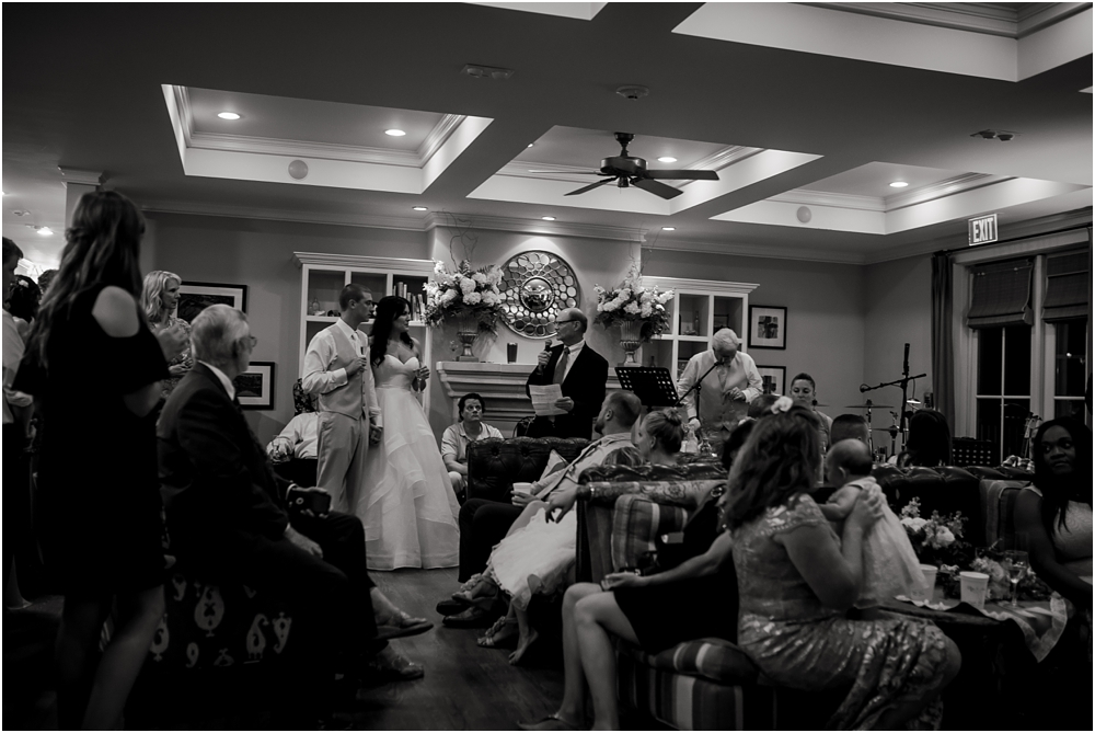 pensacola-wedding-photographer-kiersten-grant-153.jpg