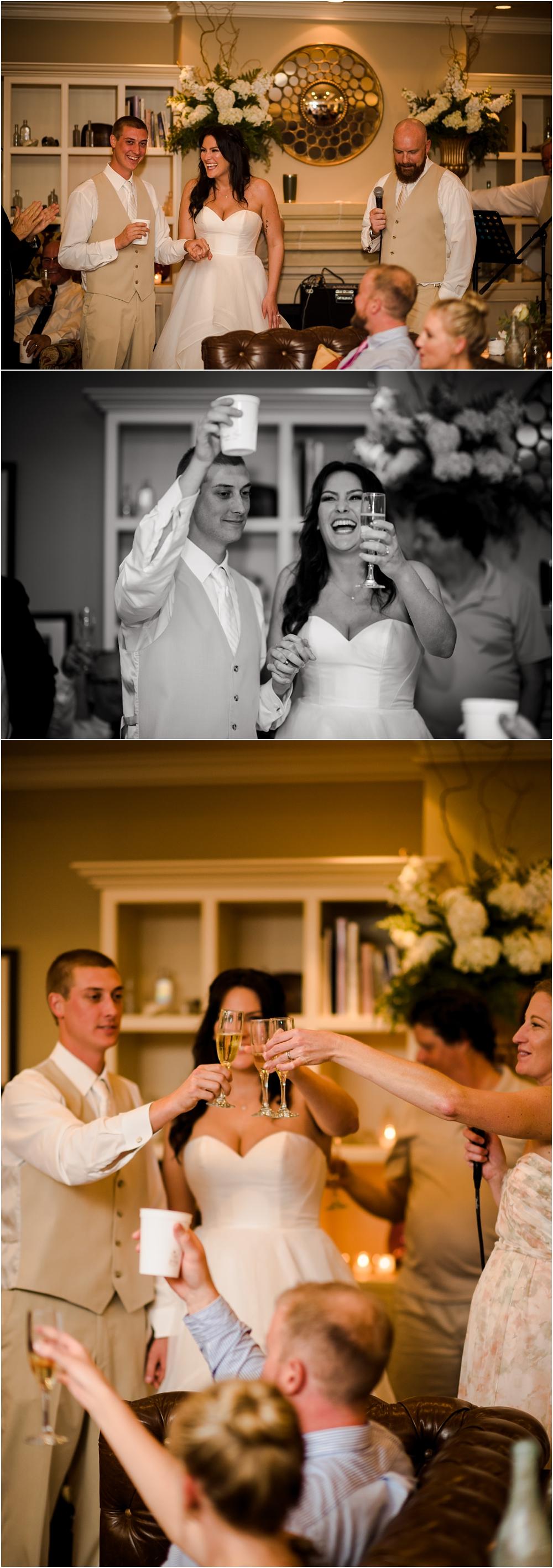 pensacola-wedding-photographer-kiersten-grant-150.jpg