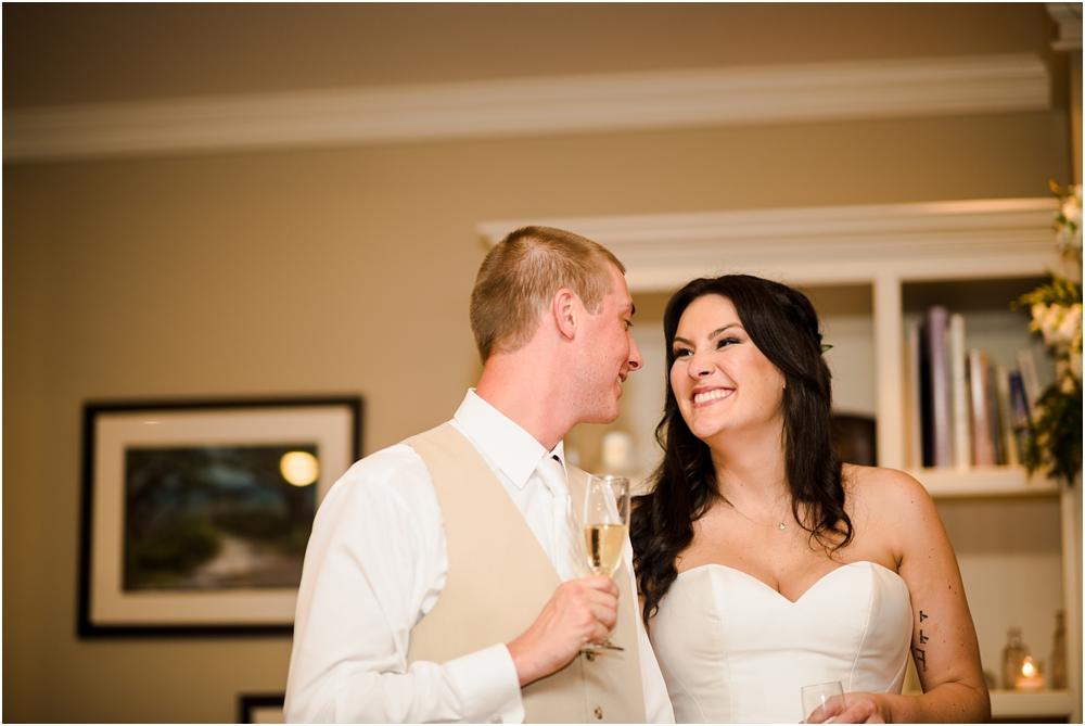 pensacola-wedding-photographer-kiersten-grant-154.jpg