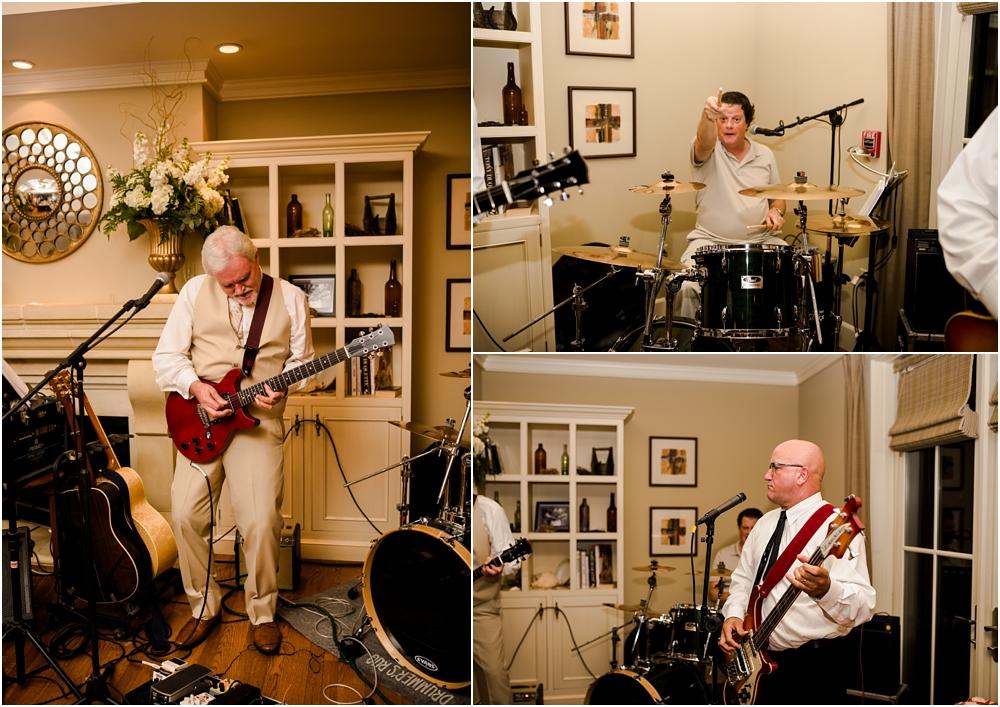 pensacola-wedding-photographer-kiersten-grant-157.jpg