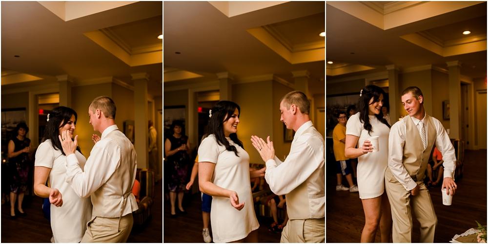 pensacola-wedding-photographer-kiersten-grant-161.jpg