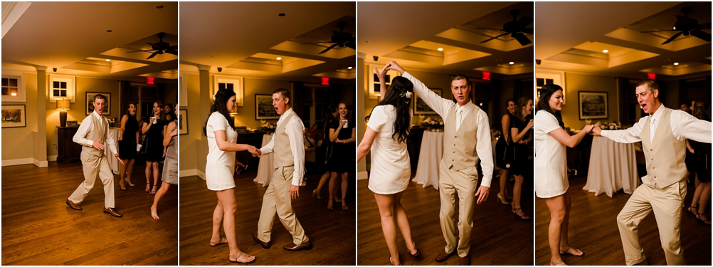 pensacola-wedding-photographer-kiersten-grant-164.jpg