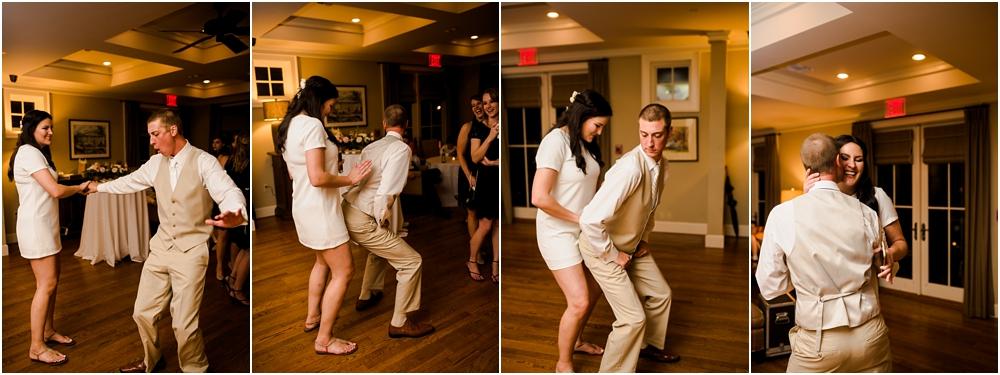 pensacola-wedding-photographer-kiersten-grant-168.jpg
