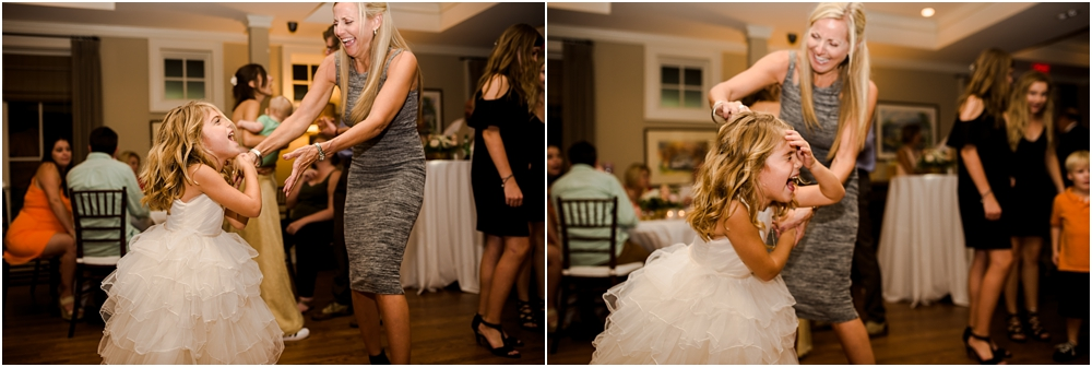 pensacola-wedding-photographer-kiersten-grant-159.jpg
