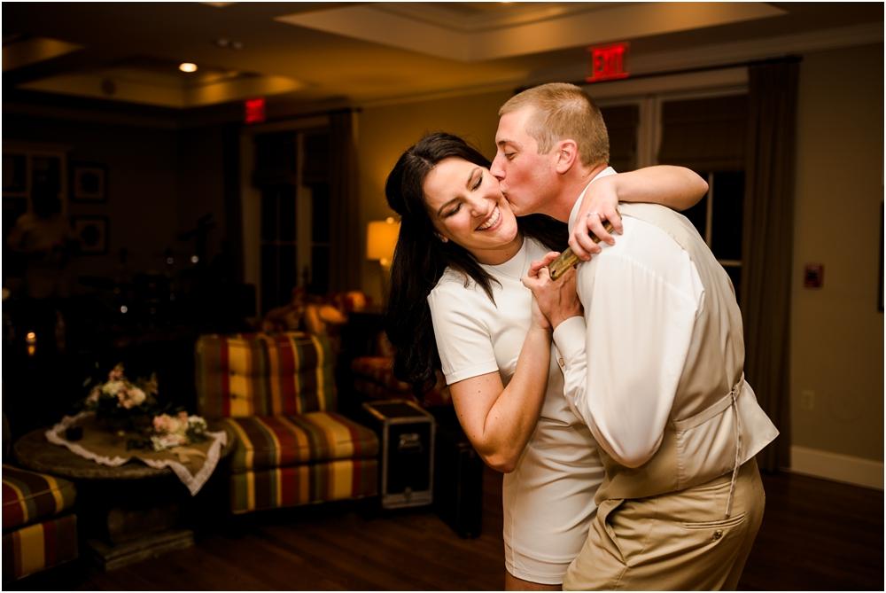 pensacola-wedding-photographer-kiersten-grant-173.jpg