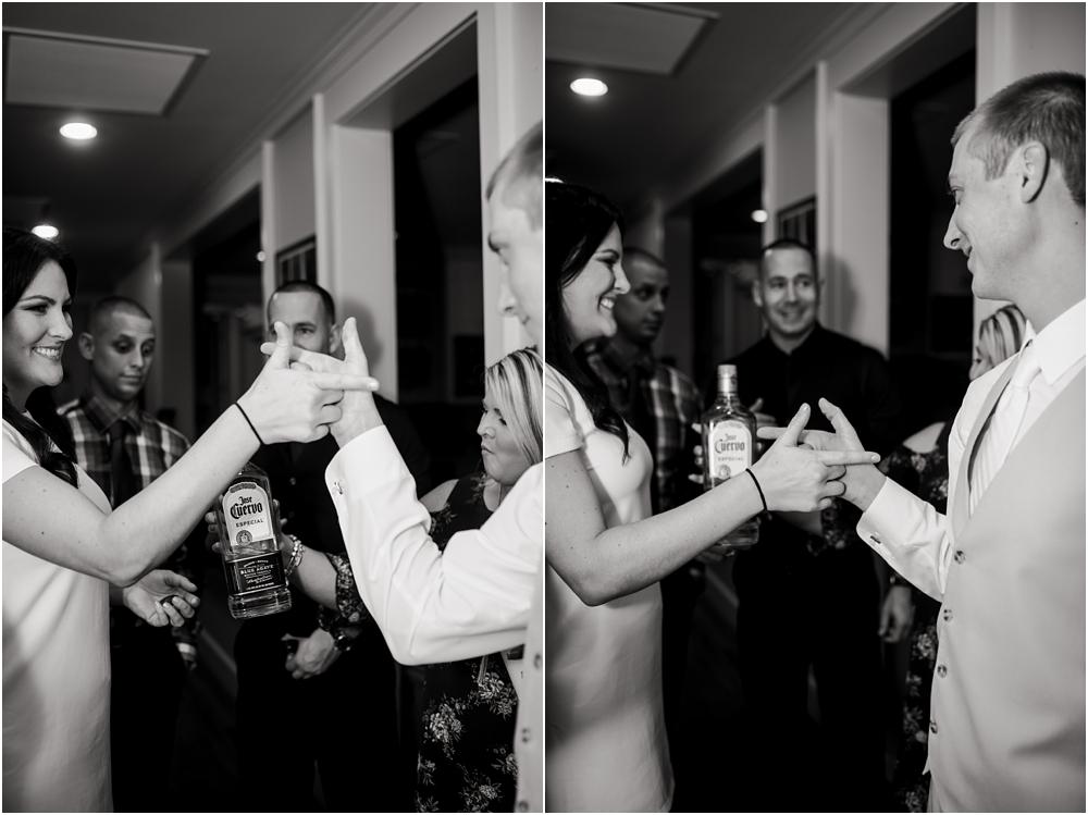 pensacola-wedding-photographer-kiersten-grant-180.jpg