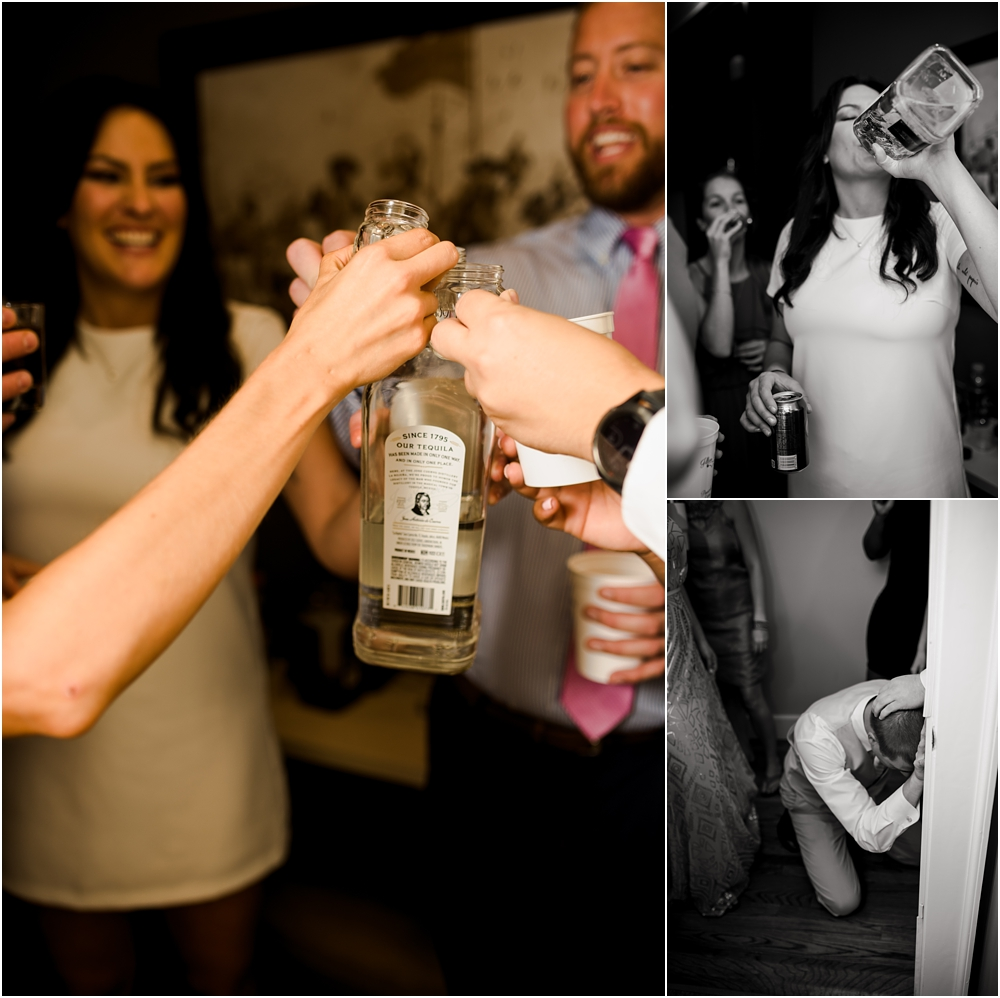 pensacola-wedding-photographer-kiersten-grant-177.jpg