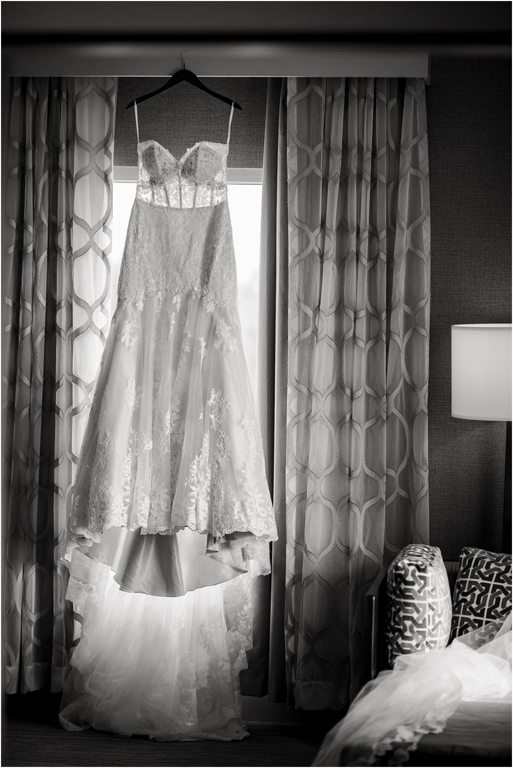 imhof-sheraton-panama-city-beach-florida-wedding-photographer-kiersten-grant-5.jpg
